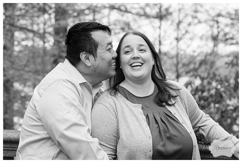 Rosanio Photography | Rolling Ridge Retreat and Conference Center Engagement Photography | Massachusetts Engagement Photographer 07.jpg