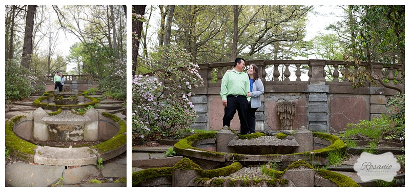 Rosanio Photography | Rolling Ridge Retreat and Conference Center Engagement Photography | Massachusetts Engagement Photographer 09.jpg