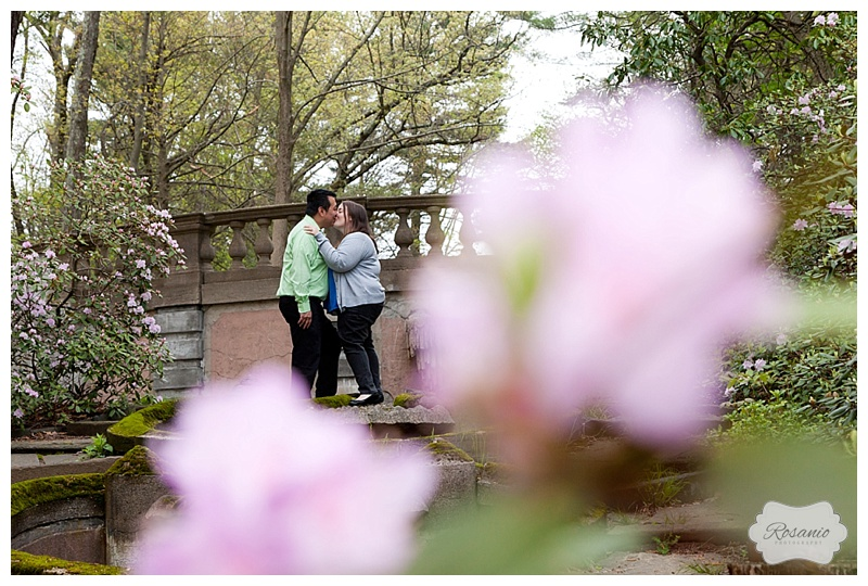 Rosanio Photography | Rolling Ridge Retreat and Conference Center Engagement Photography | Massachusetts Engagement Photographer 10.jpg