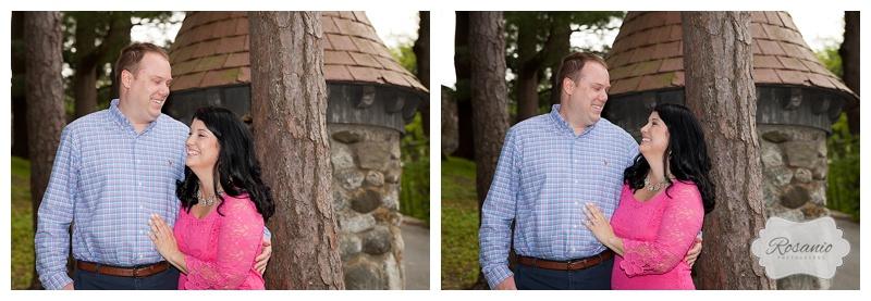 Rosanio Photography | Searles Castle Windham New Hampshire | New Hampshire Wedding and Engagement Photographer_0002.jpg