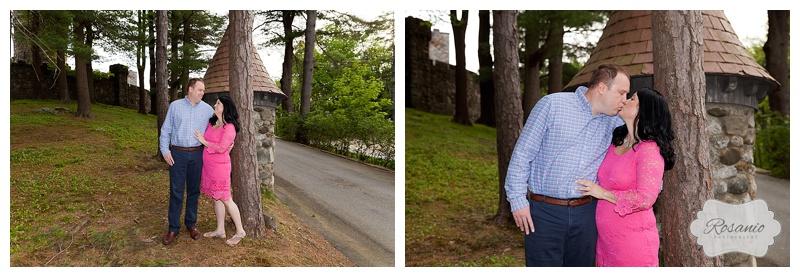 Rosanio Photography | Searles Castle Windham New Hampshire | New Hampshire Wedding and Engagement Photographer_0003.jpg