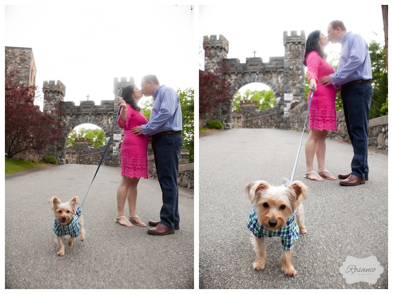 Rosanio Photography | Searles Castle Windham New Hampshire | New Hampshire Wedding and Engagement Photographer_0004.jpg
