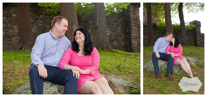 Rosanio Photography | Searles Castle Windham New Hampshire | New Hampshire Wedding and Engagement Photographer_0006.jpg