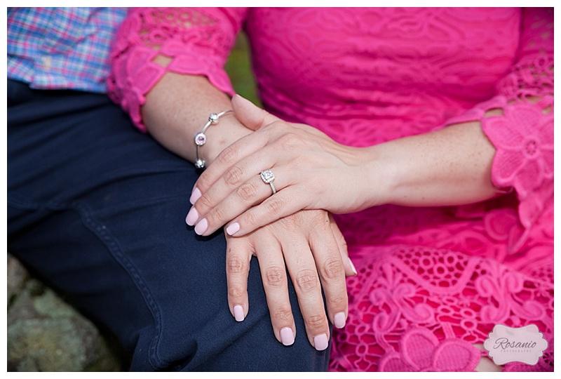 Rosanio Photography | Searles Castle Windham New Hampshire | New Hampshire Wedding and Engagement Photographer_0008.jpg