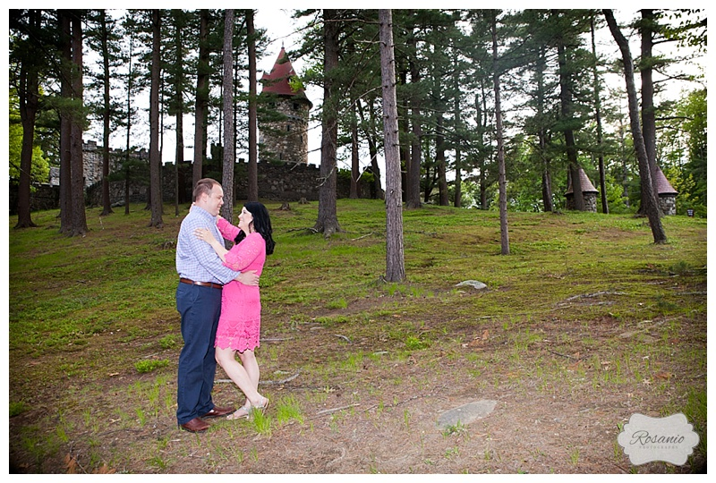 Rosanio Photography | Searles Castle Windham New Hampshire | New Hampshire Wedding and Engagement Photographer_0014.jpg