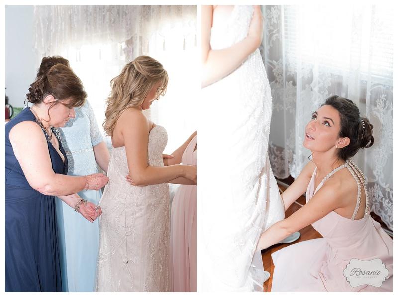 Rosanio Photography | Merrimack Valley Golf Course Wedding | m New Hampshire | Massachusetts Wedding Photographer_0007.jpg