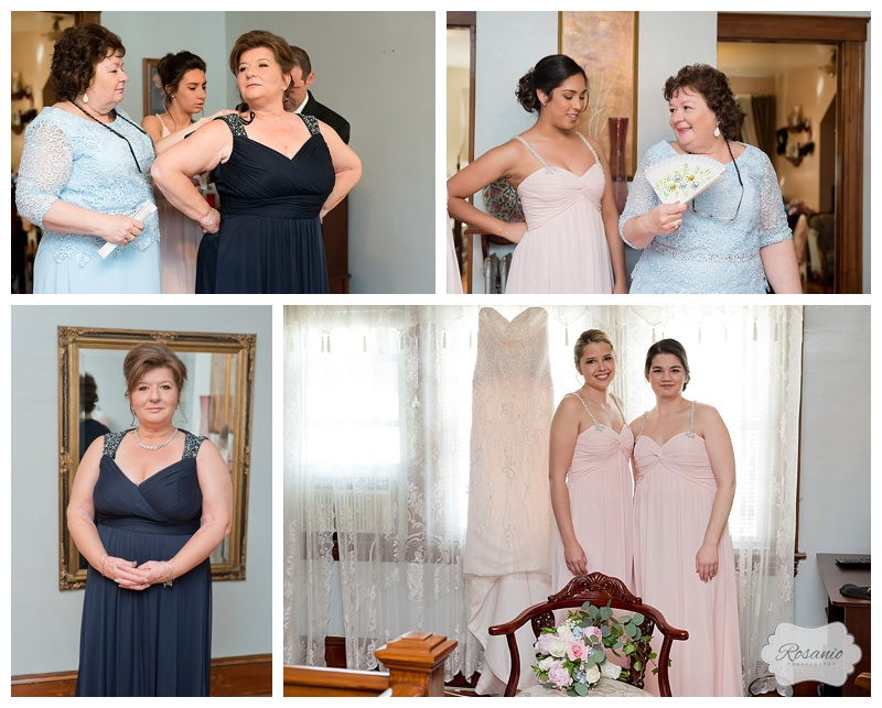 Rosanio Photography | Merrimack Valley Golf Course Wedding | m New Hampshire | Massachusetts Wedding Photographer_0006.jpg
