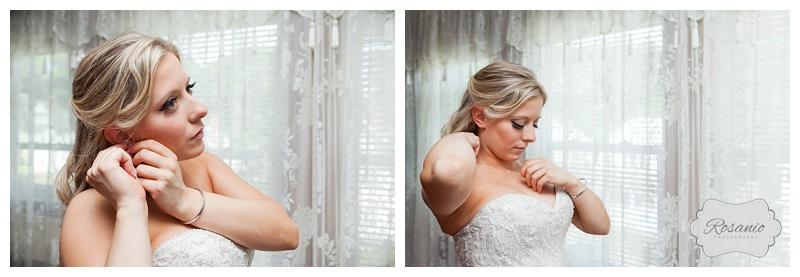 Rosanio Photography | Merrimack Valley Golf Course Wedding | m New Hampshire | Massachusetts Wedding Photographer_0008.jpg
