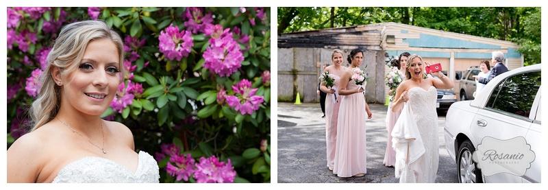 Rosanio Photography | Merrimack Valley Golf Course Wedding | m New Hampshire | Massachusetts Wedding Photographer_0009.jpg