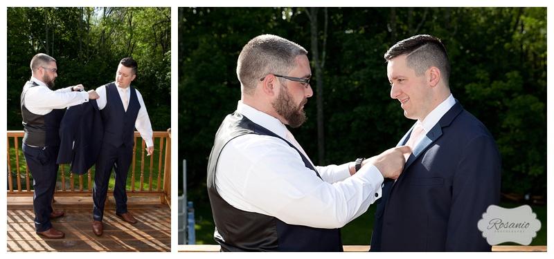 Rosanio Photography | Merrimack Valley Golf Course Wedding | m New Hampshire | Massachusetts Wedding Photographer_0011.jpg