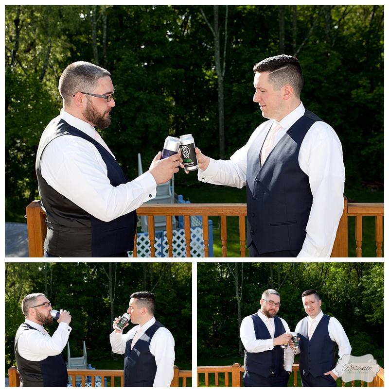 Rosanio Photography | Merrimack Valley Golf Course Wedding | m New Hampshire | Massachusetts Wedding Photographer_0010.jpg