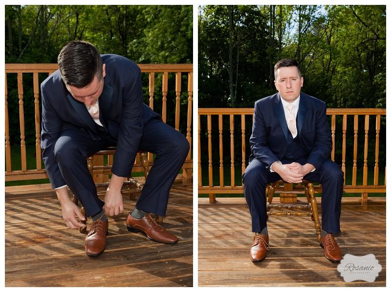 Rosanio Photography | Merrimack Valley Golf Course Wedding | m New Hampshire | Massachusetts Wedding Photographer_0013.jpg