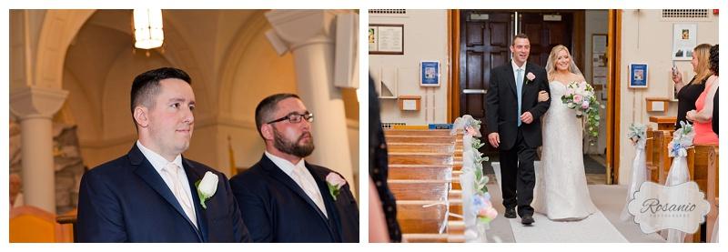Rosanio Photography | Merrimack Valley Golf Course Wedding | m New Hampshire | Massachusetts Wedding Photographer_0018.jpg