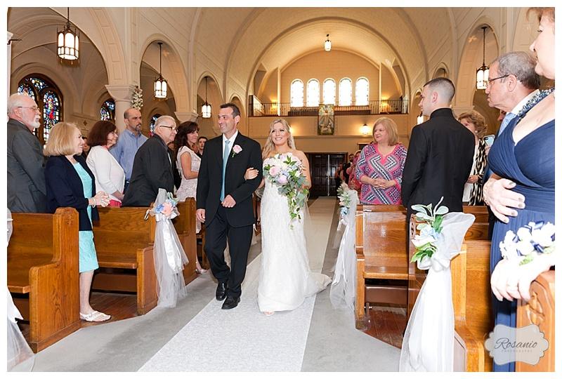 Rosanio Photography | Merrimack Valley Golf Course Wedding | m New Hampshire | Massachusetts Wedding Photographer_0020.jpg