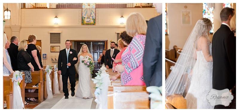 Rosanio Photography | Merrimack Valley Golf Course Wedding | m New Hampshire | Massachusetts Wedding Photographer_0019.jpg
