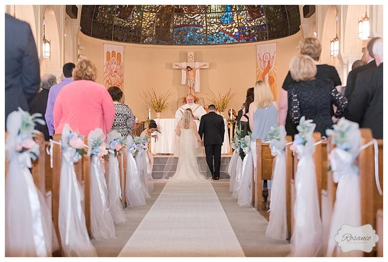 Rosanio Photography | Merrimack Valley Golf Course Wedding | m New Hampshire | Massachusetts Wedding Photographer_0021.jpg
