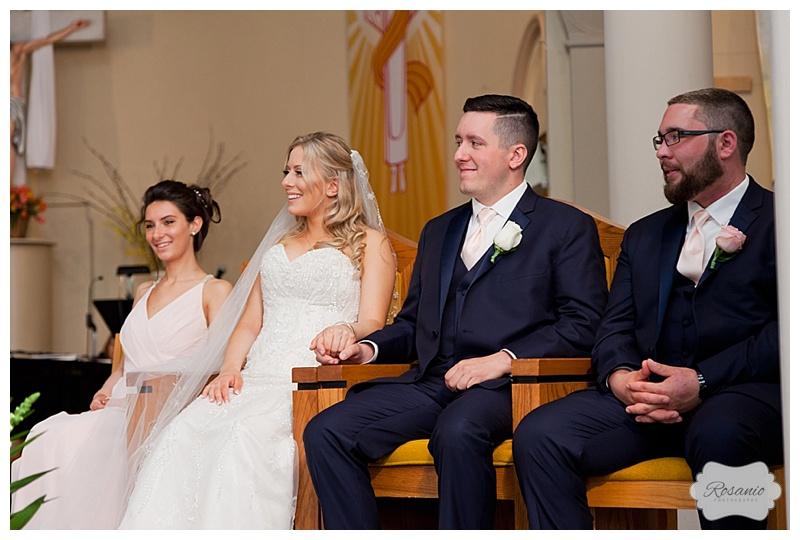 Rosanio Photography | Merrimack Valley Golf Course Wedding | m New Hampshire | Massachusetts Wedding Photographer_0022.jpg