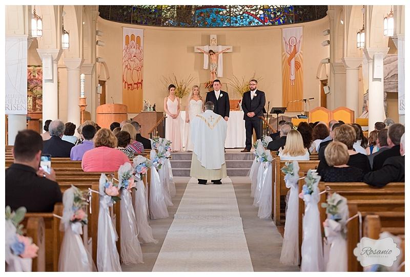 Rosanio Photography | Merrimack Valley Golf Course Wedding | m New Hampshire | Massachusetts Wedding Photographer_0023.jpg