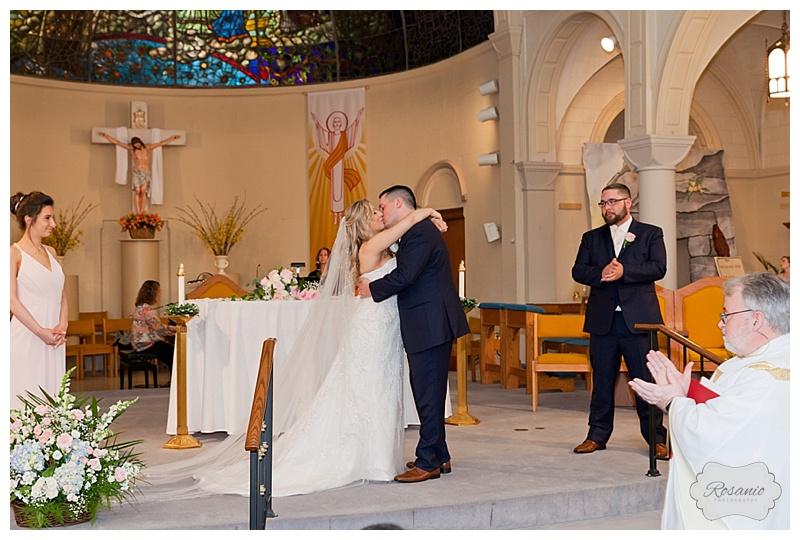 Rosanio Photography | Merrimack Valley Golf Course Wedding | m New Hampshire | Massachusetts Wedding Photographer_0024.jpg