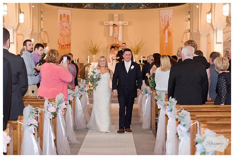 Rosanio Photography | Merrimack Valley Golf Course Wedding | m New Hampshire | Massachusetts Wedding Photographer_0025.jpg
