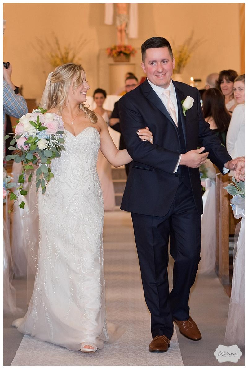 Rosanio Photography | Merrimack Valley Golf Course Wedding | m New Hampshire | Massachusetts Wedding Photographer_0026.jpg