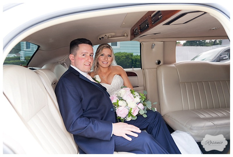 Rosanio Photography | Merrimack Valley Golf Course Wedding | m New Hampshire | Massachusetts Wedding Photographer_0028.jpg