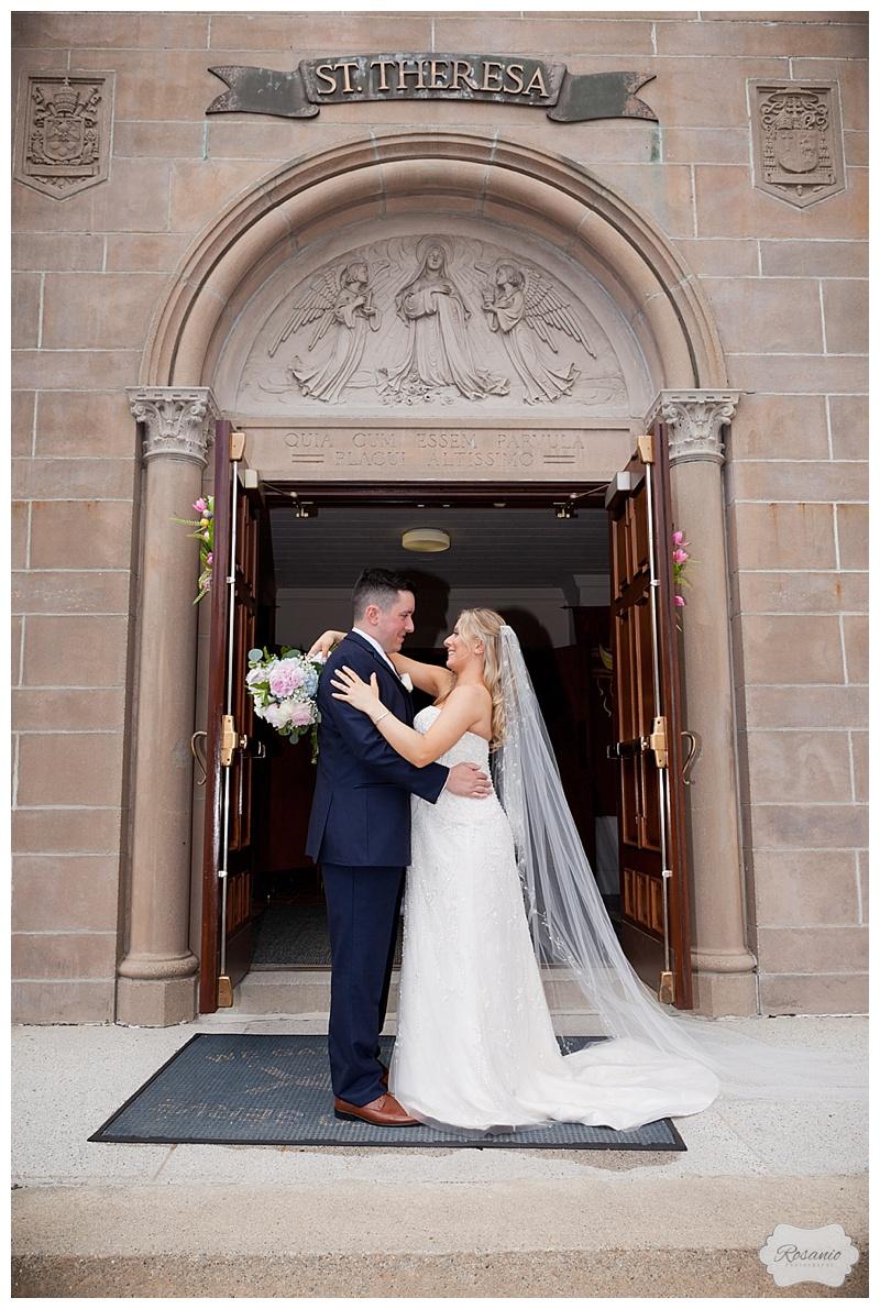 Rosanio Photography | Merrimack Valley Golf Course Wedding | m New Hampshire | Massachusetts Wedding Photographer_0027.jpg