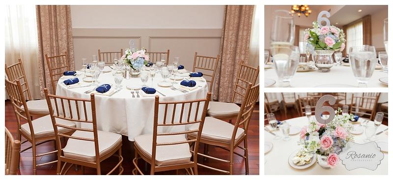 Rosanio Photography | Merrimack Valley Golf Course Wedding | m New Hampshire | Massachusetts Wedding Photographer_0030.jpg