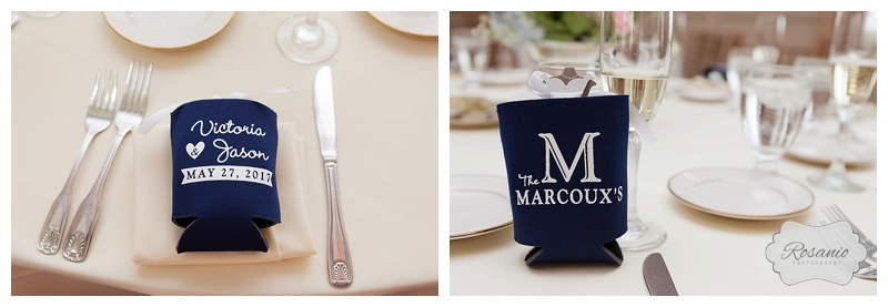 Rosanio Photography | Merrimack Valley Golf Course Wedding | m New Hampshire | Massachusetts Wedding Photographer_0031.jpg