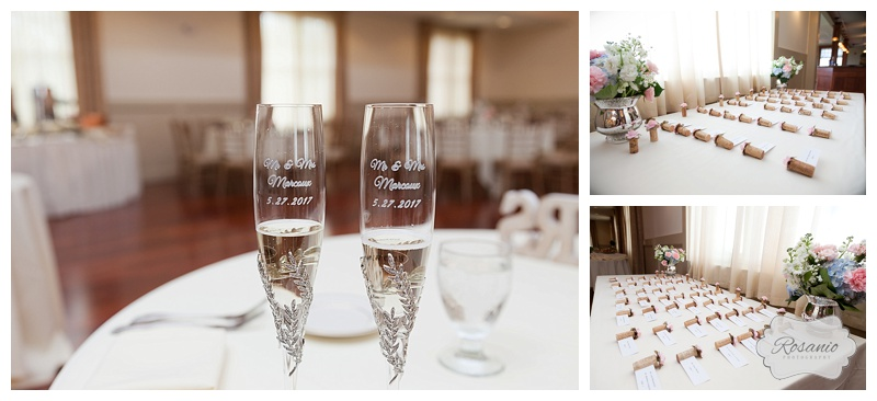 Rosanio Photography | Merrimack Valley Golf Course Wedding | m New Hampshire | Massachusetts Wedding Photographer_0032.jpg