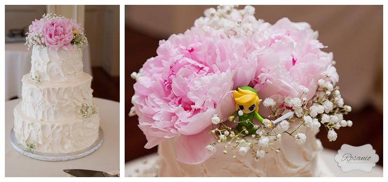 Rosanio Photography | Merrimack Valley Golf Course Wedding | m New Hampshire | Massachusetts Wedding Photographer_0035.jpg