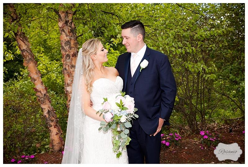 Rosanio Photography | Merrimack Valley Golf Course Wedding | m New Hampshire | Massachusetts Wedding Photographer_0037.jpg
