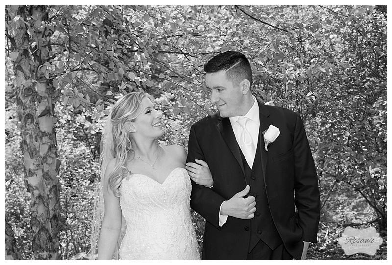 Rosanio Photography | Merrimack Valley Golf Course Wedding | m New Hampshire | Massachusetts Wedding Photographer_0038.jpg