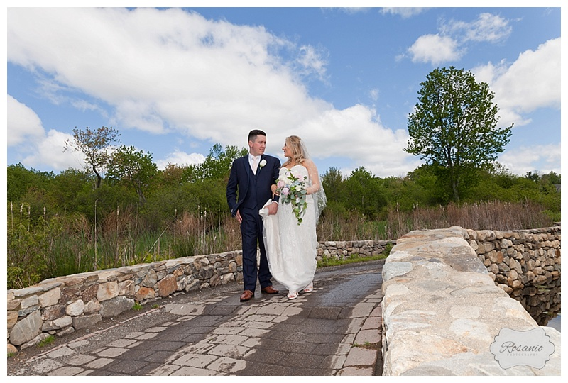 Rosanio Photography | Merrimack Valley Golf Course Wedding | m New Hampshire | Massachusetts Wedding Photographer_0039.jpg