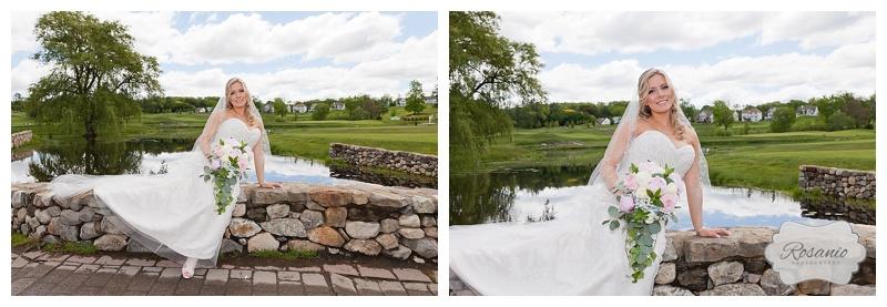 Rosanio Photography | Merrimack Valley Golf Course Wedding | m New Hampshire | Massachusetts Wedding Photographer_0042.jpg