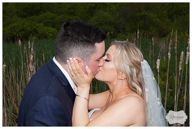 Rosanio Photography | Merrimack Valley Golf Course Wedding | m New Hampshire | Massachusetts Wedding Photographer_0043.jpg