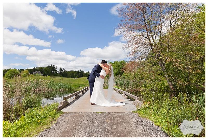 Rosanio Photography | Merrimack Valley Golf Course Wedding | m New Hampshire | Massachusetts Wedding Photographer_0044.jpg