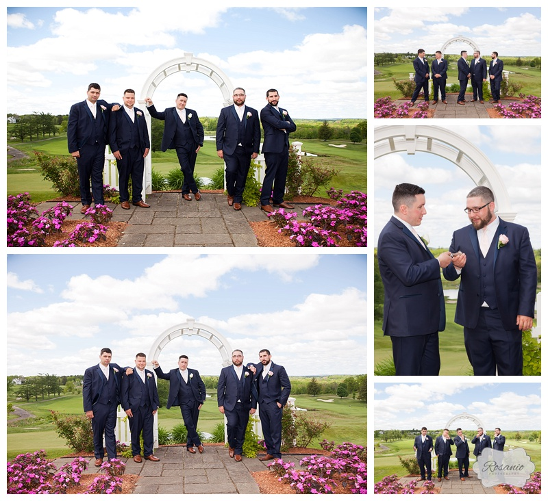 Rosanio Photography | Merrimack Valley Golf Course Wedding | m New Hampshire | Massachusetts Wedding Photographer_0050.jpg