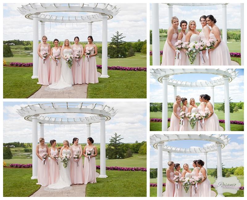 Rosanio Photography | Merrimack Valley Golf Course Wedding | m New Hampshire | Massachusetts Wedding Photographer_0051.jpg