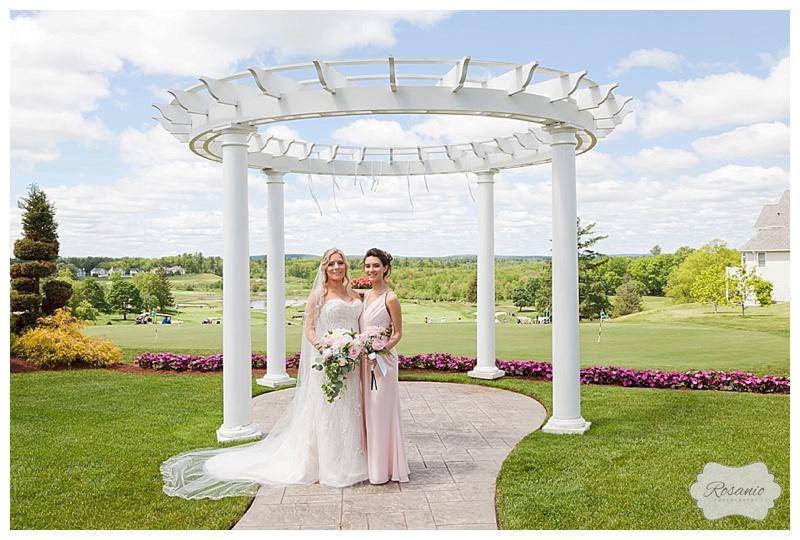 Rosanio Photography | Merrimack Valley Golf Course Wedding | m New Hampshire | Massachusetts Wedding Photographer_0052.jpg