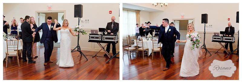 Rosanio Photography | Merrimack Valley Golf Course Wedding | m New Hampshire | Massachusetts Wedding Photographer_0054.jpg