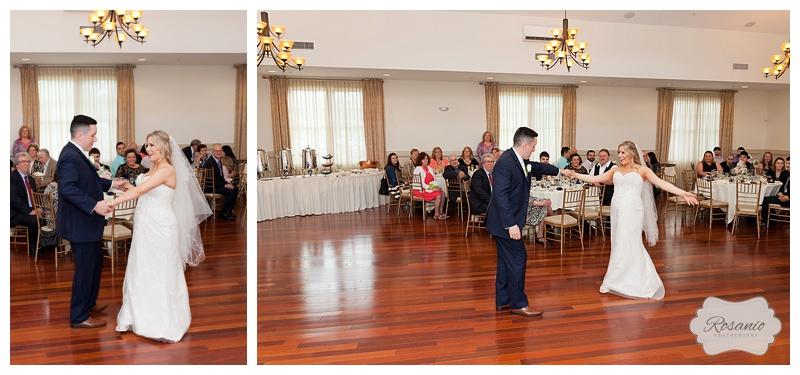 Rosanio Photography | Merrimack Valley Golf Course Wedding | m New Hampshire | Massachusetts Wedding Photographer_0055.jpg