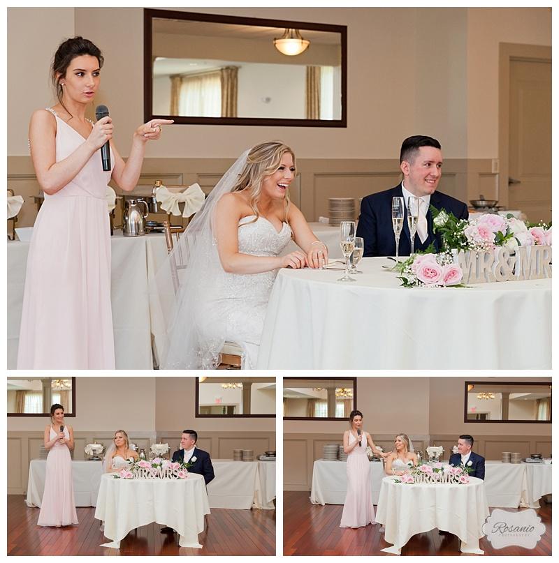 Rosanio Photography | Merrimack Valley Golf Course Wedding | m New Hampshire | Massachusetts Wedding Photographer_0057.jpg