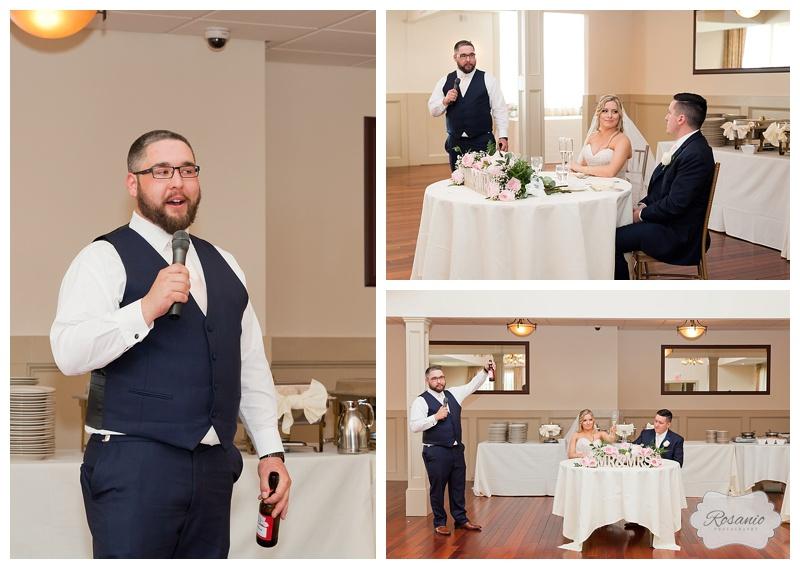 Rosanio Photography | Merrimack Valley Golf Course Wedding | m New Hampshire | Massachusetts Wedding Photographer_0058.jpg