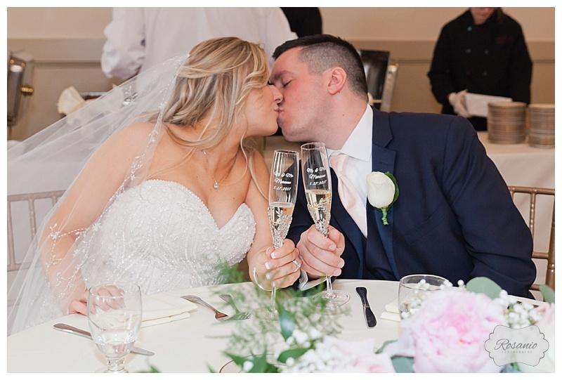 Rosanio Photography | Merrimack Valley Golf Course Wedding | m New Hampshire | Massachusetts Wedding Photographer_0059.jpg