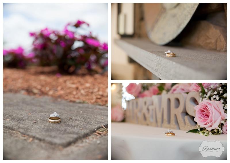 Rosanio Photography | Merrimack Valley Golf Course Wedding | m New Hampshire | Massachusetts Wedding Photographer_0060.jpg