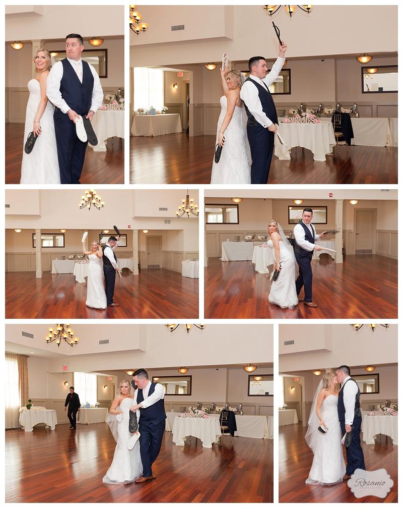 Rosanio Photography | Merrimack Valley Golf Course Wedding | m New Hampshire | Massachusetts Wedding Photographer_0061.jpg