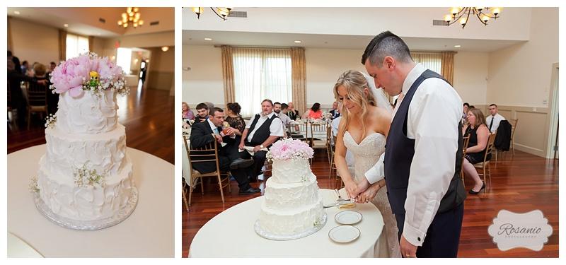 Rosanio Photography | Merrimack Valley Golf Course Wedding | m New Hampshire | Massachusetts Wedding Photographer_0062.jpg