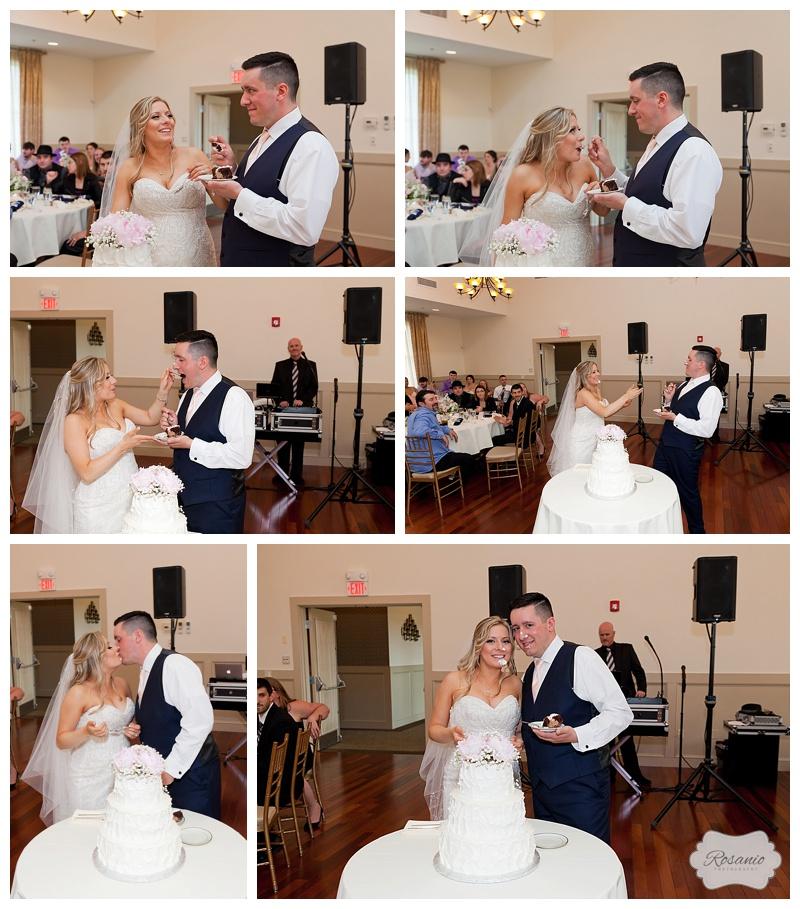 Rosanio Photography | Merrimack Valley Golf Course Wedding | m New Hampshire | Massachusetts Wedding Photographer_0063.jpg