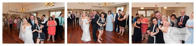 Rosanio Photography | Merrimack Valley Golf Course Wedding | m New Hampshire | Massachusetts Wedding Photographer_0065.jpg